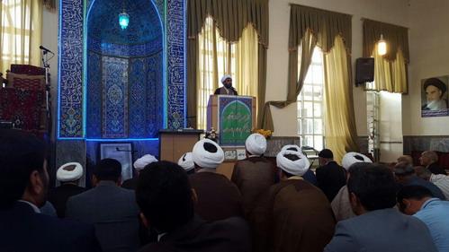 ahadi22_resize