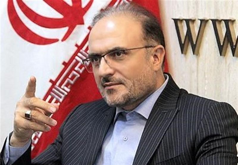 عضو کمیسیون اقتصادی مجلس: «تورم و گرانی» قدرت خرید مردم را کاهش داد